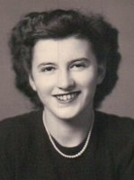 Anita Jane Holt